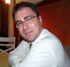 Cristiano Freire de Araujo