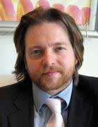 Daniel Domeneghetti