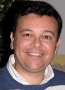 Fernando A. Pereira