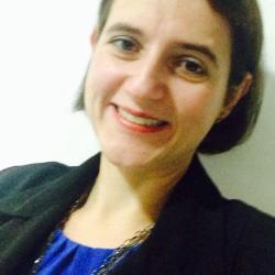 Isabela Gayno