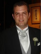 José Henrique Bezerra Sento Sé
