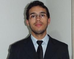 José Diego Mariano de Oliveira Passos