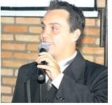 Marcelo Correa