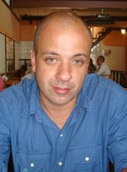 Marcelo Bichara