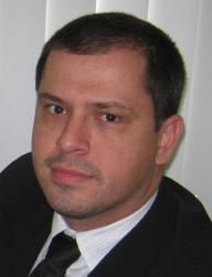 Rafael Corrêa