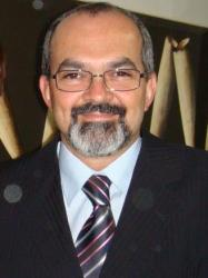 Ramon J M Gonzalez