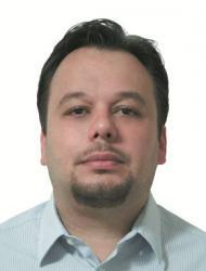Sergio Fabossi
