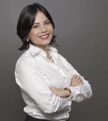 Anete Castro