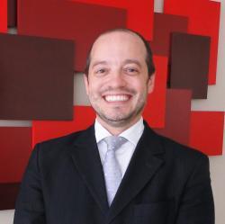 Eduardo Pugliesi