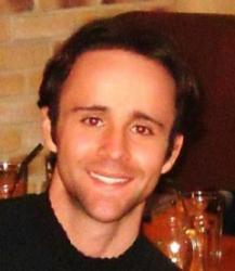 José Eduardo Slompo