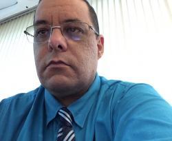 Walter Melo