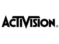 Activision Publishing Inc.