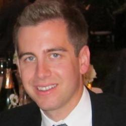 Adam Fuoss