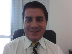 Adriano Augusto Fidalgo