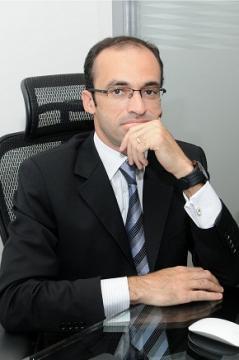 Adriano Filadoro