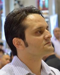 Adriano Secco