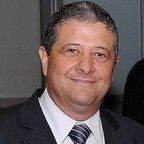 Alberto Branquinho