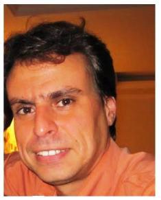 Alexandre Azeredo