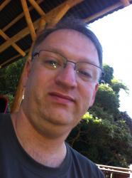 Alexandre Matheus Croce