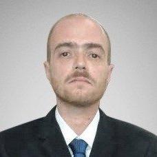 Alexandre Gera