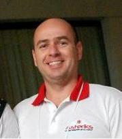 Alexandre Keller