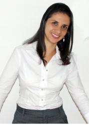 Aline Rodrigheri Ioste