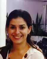 Aline Roque
