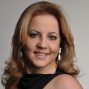 Allessandra Ferreira