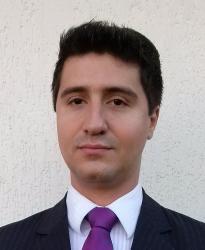 Anderson Moysés de Araújo