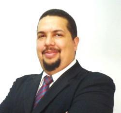 Anderson Gonzaga de Souza