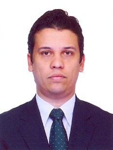 André Inácio