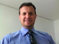 André Rangel
