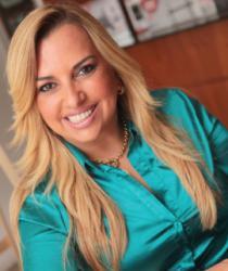 Andrea Sabino