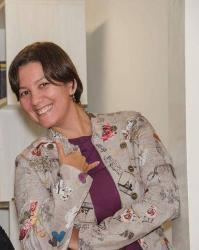 Andrezza Carvalho