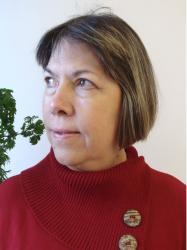 Angela Torii