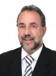 Antônio Sérgio Borba Cangiano