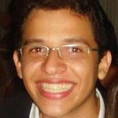 Antônio Francisco G. M. Filho