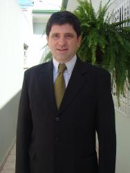 Antonio Grazzia
