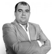 Arnaldo Auad