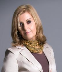 Elisabeth Schaeffer