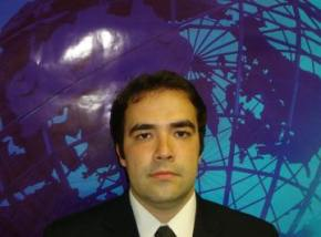 Bruno Arrial