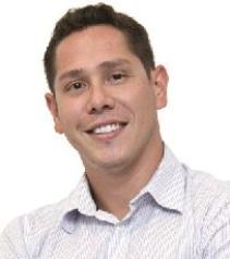 Bruno Velaz