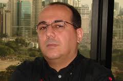 Carlos Carlucci