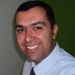 Carlos E. S. Nunes