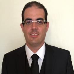 Carlos Eduardo Vasques de Souza