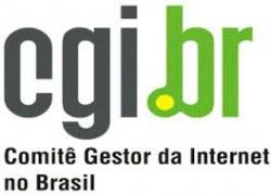 Comitê Gestor da Internet no Brasil - CGI.br