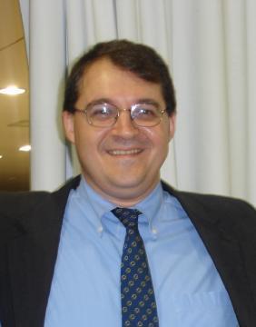 Christos Dodopoulos