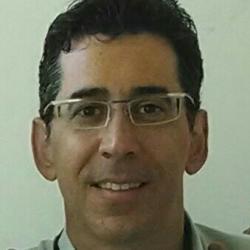 Cláudio Barizon