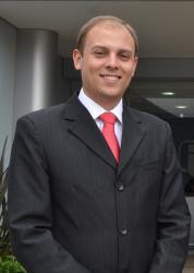 Cláudio José Franz