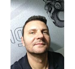 Cleber Guerra